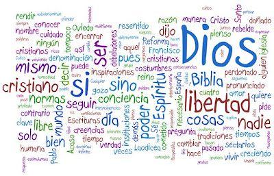 Resultado de la imagen para mosaico de palabras