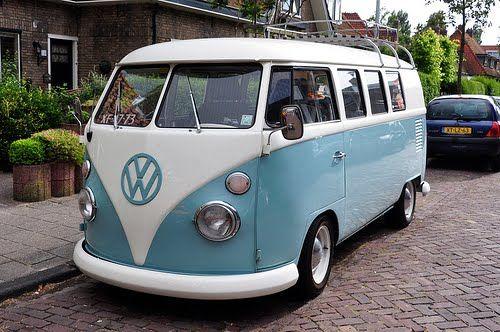 [Imagen: Camionetas+Volkswagen.jpg]