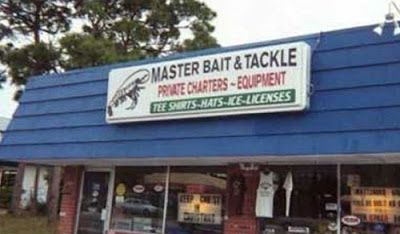[Image: Master+Bait+and+Tackle.jpg]
