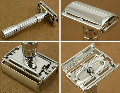 [Imagen: AOM7_Rhodium_Plated_Plating_Gillette_Fat..._Razor.jpg]