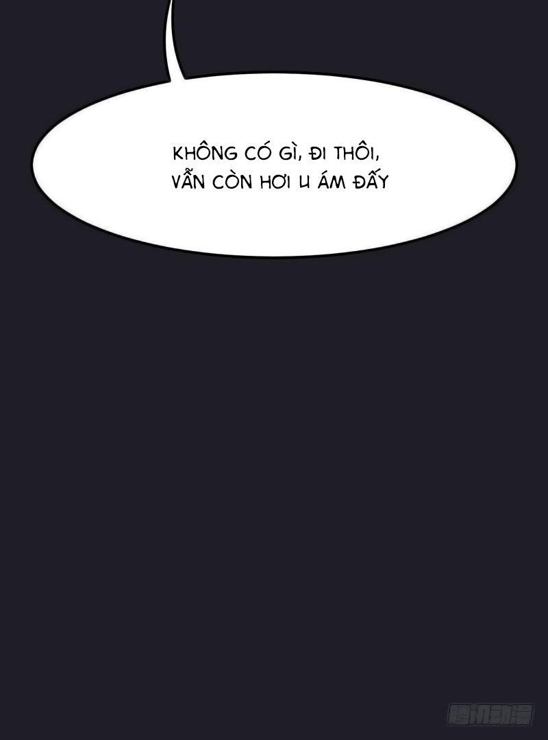 Quay Đầu Nhìn Lại, Anh Yêu Em! chap 18 - Trang 28