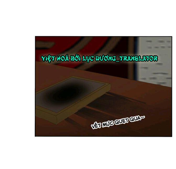 Thông Linh Phi Chap 109.5