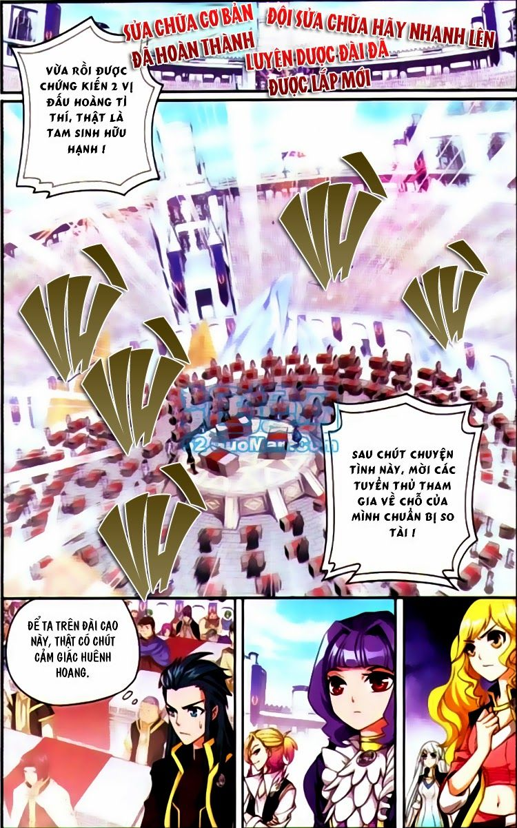 Chapter 6715