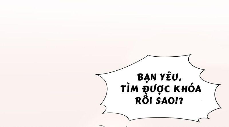 101 Phương Pháp Yêu - Chap 6