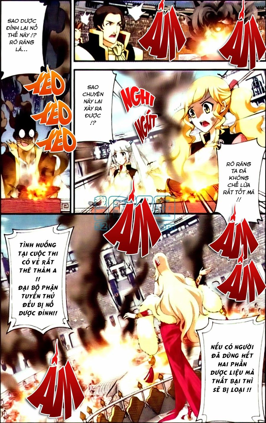 Chapter 6819
