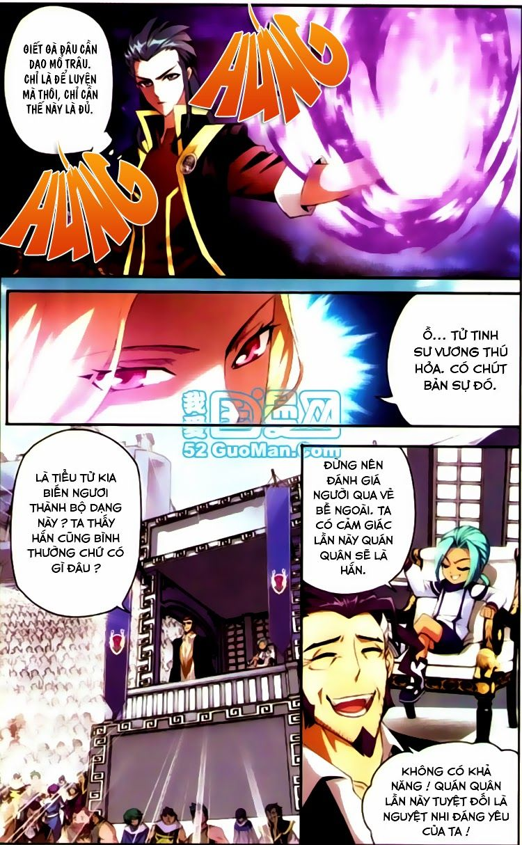 Chapter 6719
