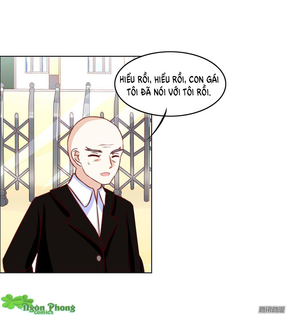 """Hoàng Đế """"Phế Vật"""" Tiến Hóa Sử – Chap 11"""