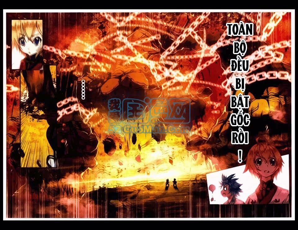 a3manga.com-gia-thien-12