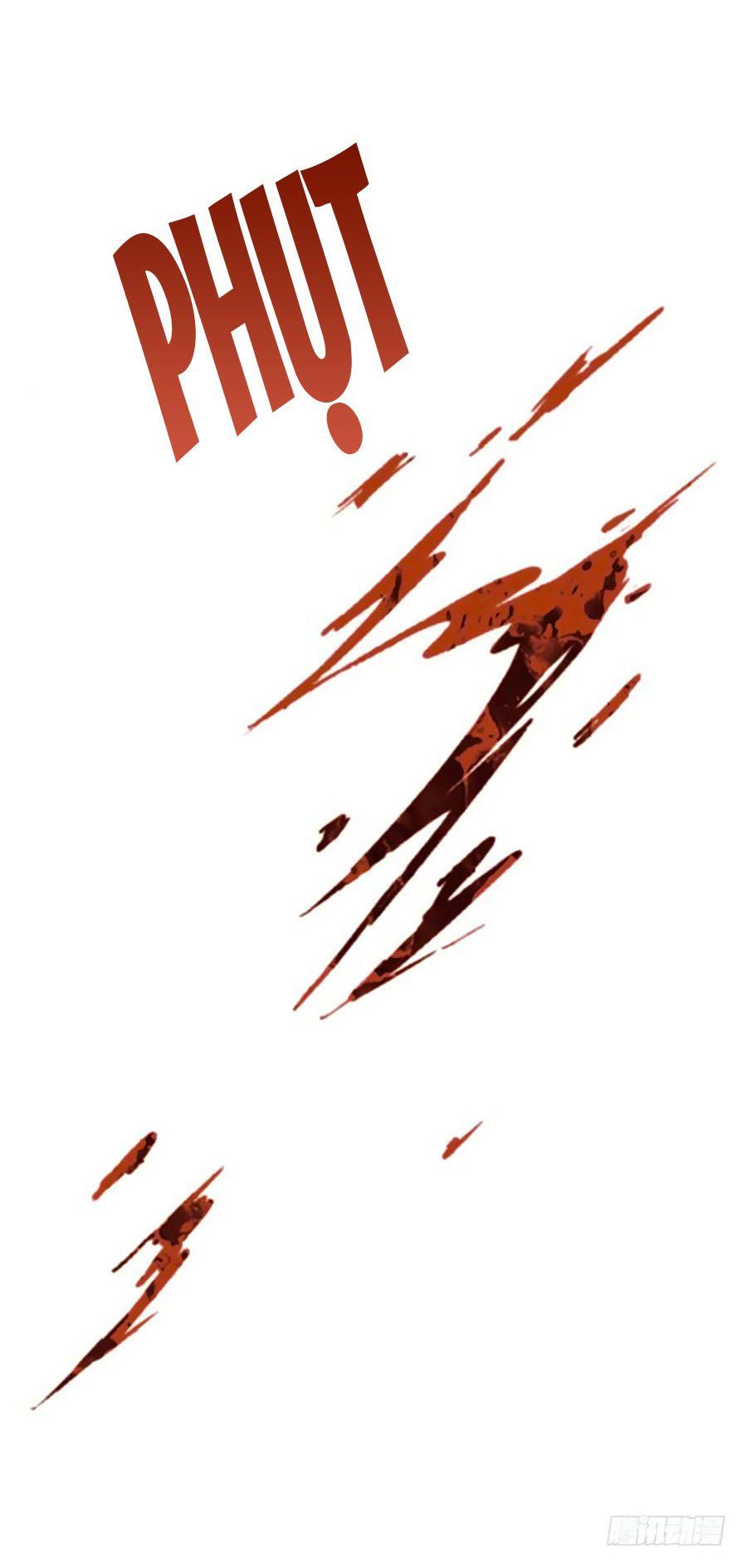 Thiền Tâm Vấn Đạo – Chap 5