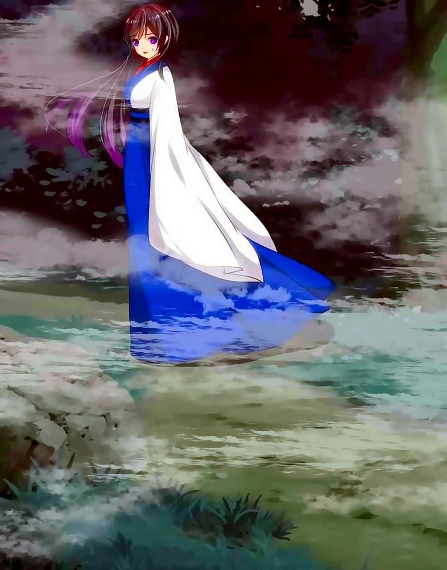 Dưỡng Thiếu Chủ Đấu Tra Nam – Chap 10
