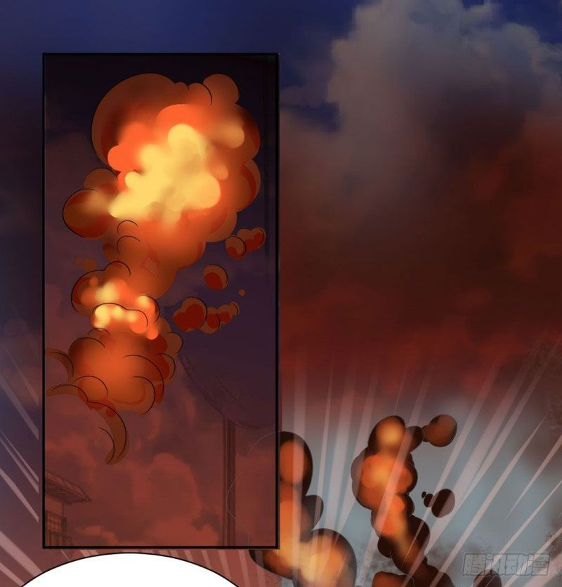 Cuộc Chiến Phía Sau Nhà Bếp chap 21 - Trang 10