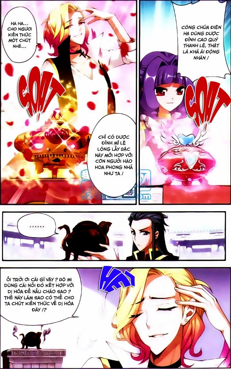 Chapter 6718