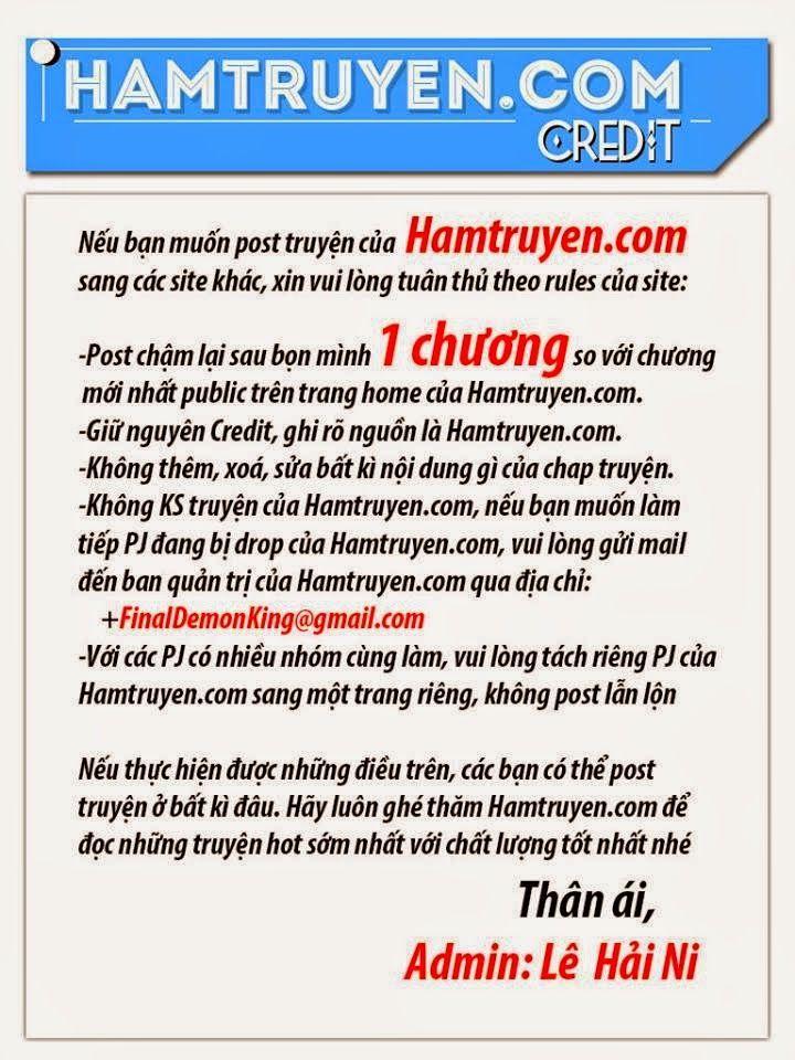 a3manga.com tam nhãn hao thiên lục chap 38