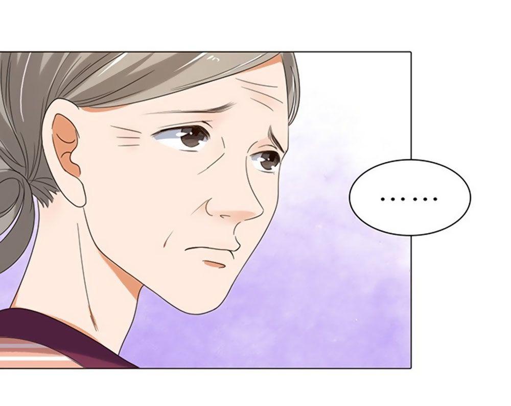 Bác Sĩ Sở Cũng Muốn Yêu_Chap 15