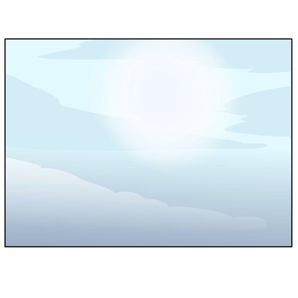 Hòa Thượng Và Tiểu Long Quân – Chap 25