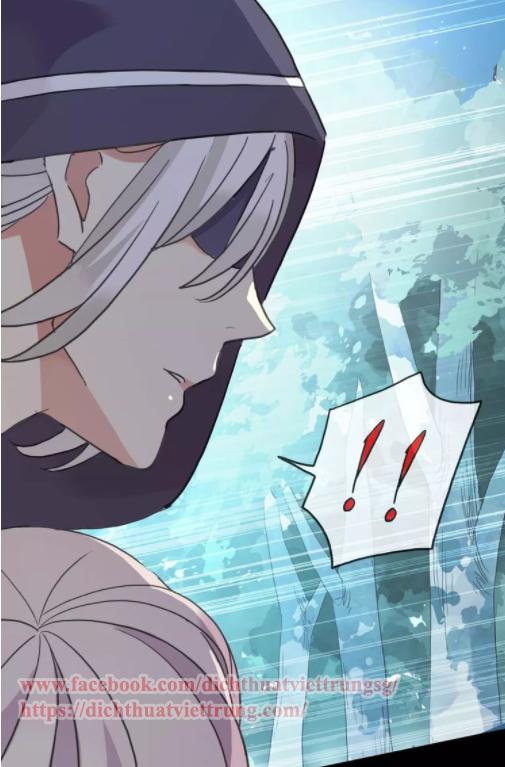 Vết Cắn Ngọt Ngào Chap 52