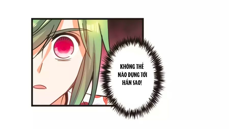 Tô Tịch Kỳ Quái Chap 93.2