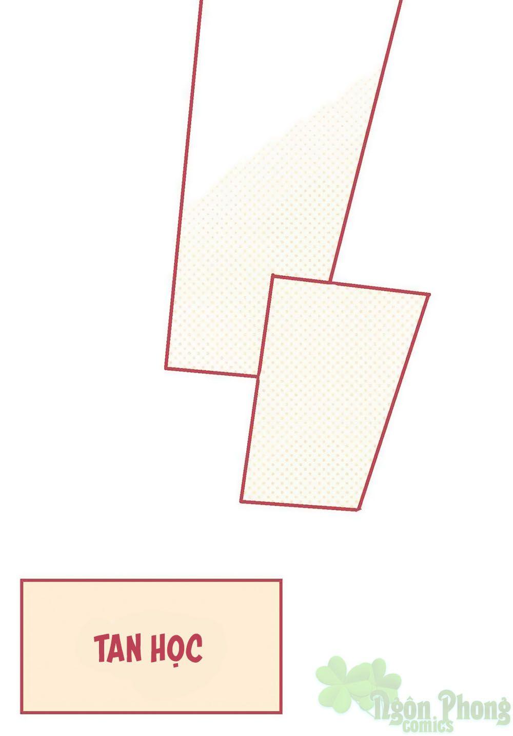 Cướp Đi Nụ Hôn Của Người Chap 10 Trang 46