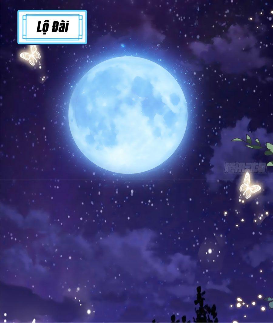 Ngọc Vi Mai chap 1 - Trang 1
