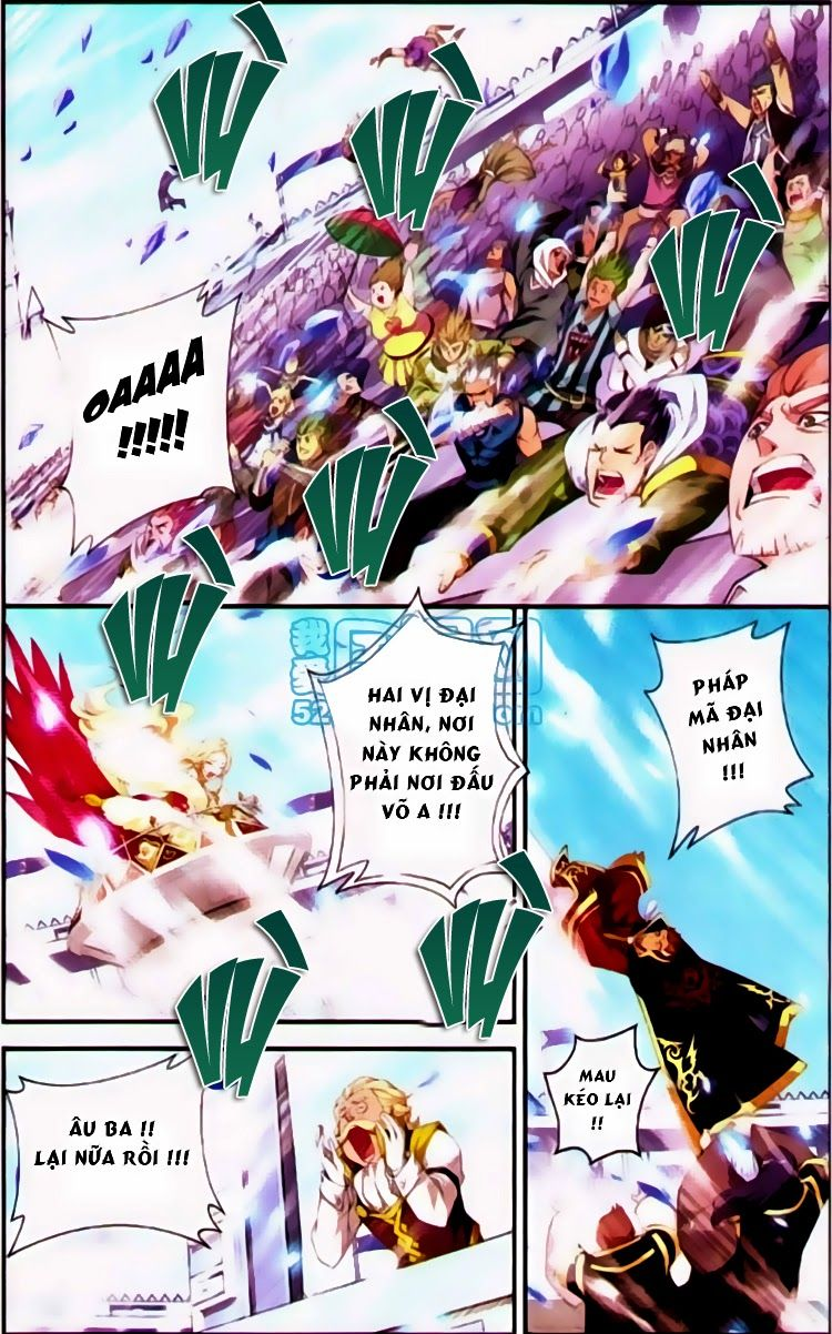 Chapter 6711