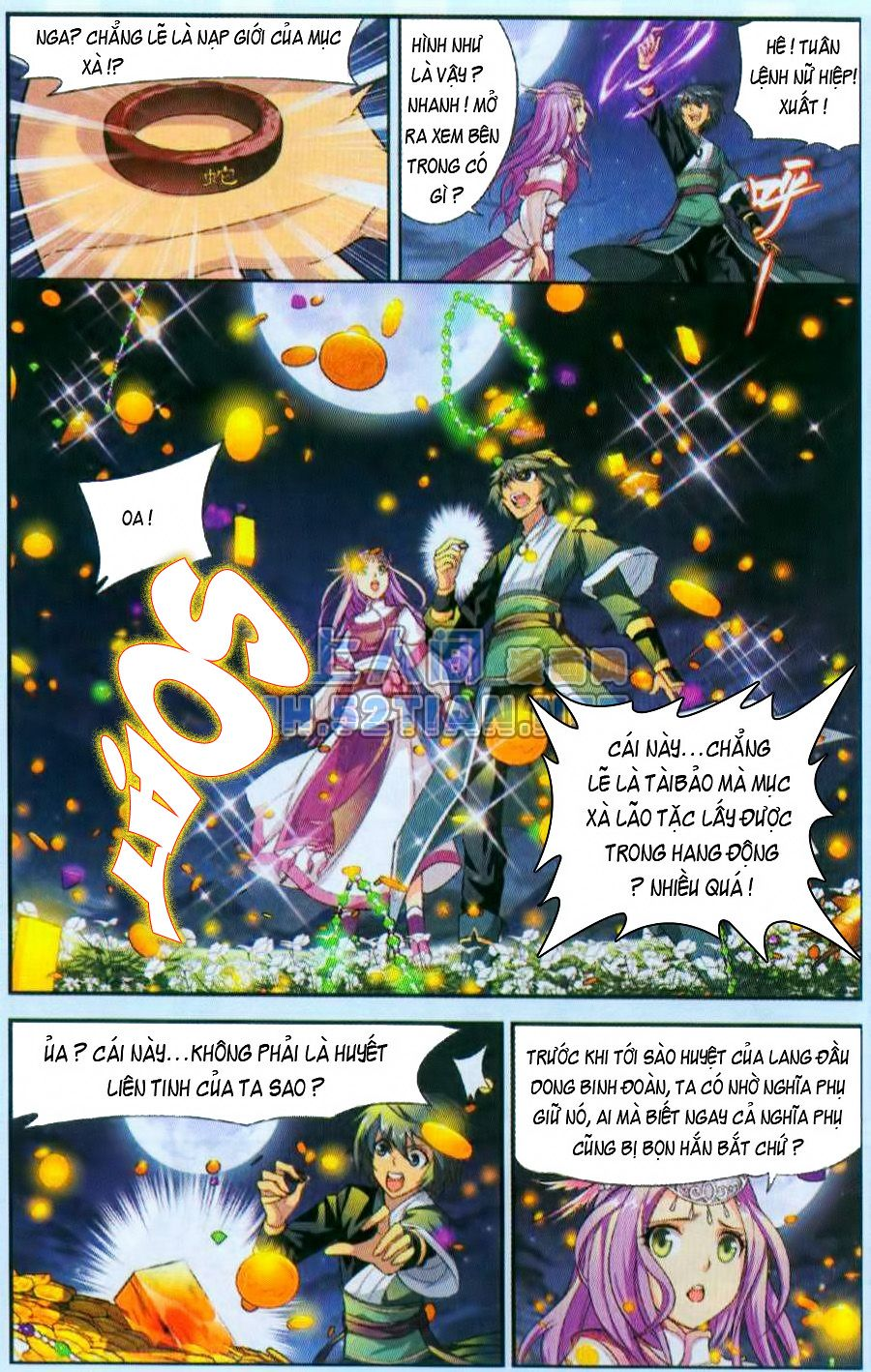 Chapter 3417
