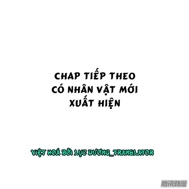 Thông Linh Phi Chap 86.5
