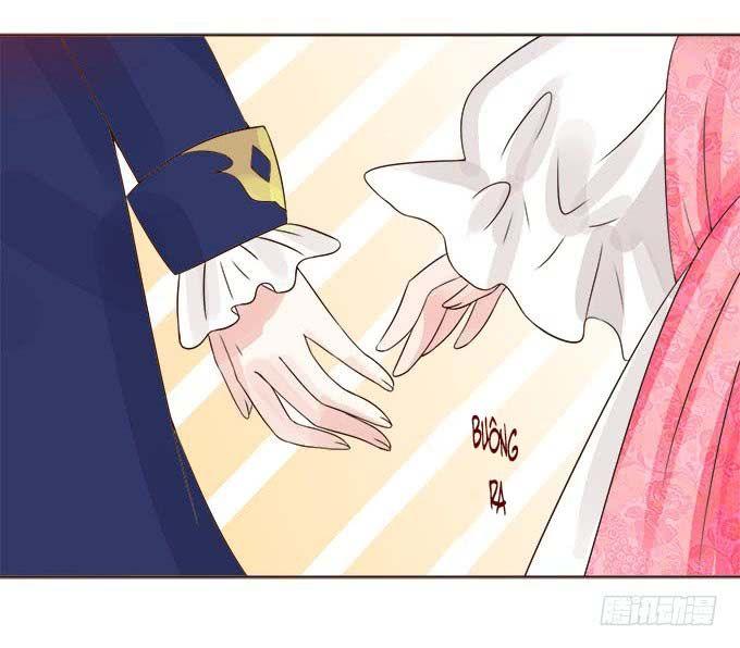 Ma Vương Luyến Ái Chỉ Nam chap 67 - Trang 29