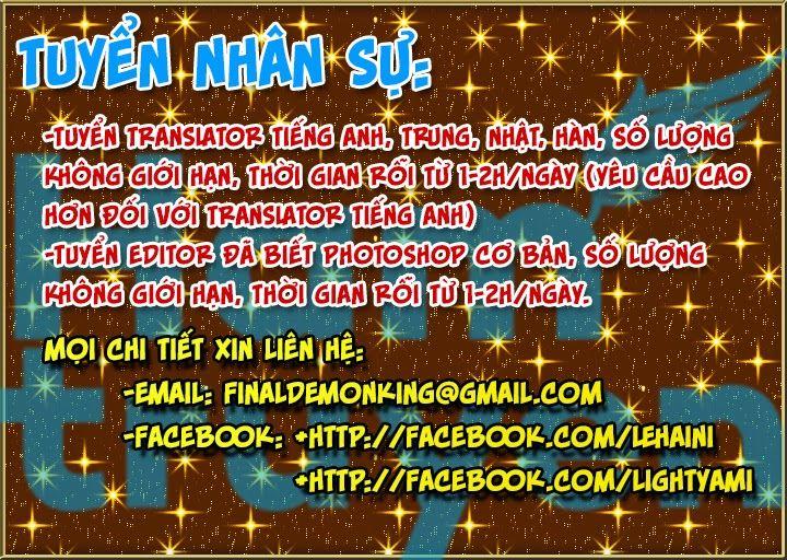 a3manga.com Tam Nhãn Hao Thiên Lục - Chap 49