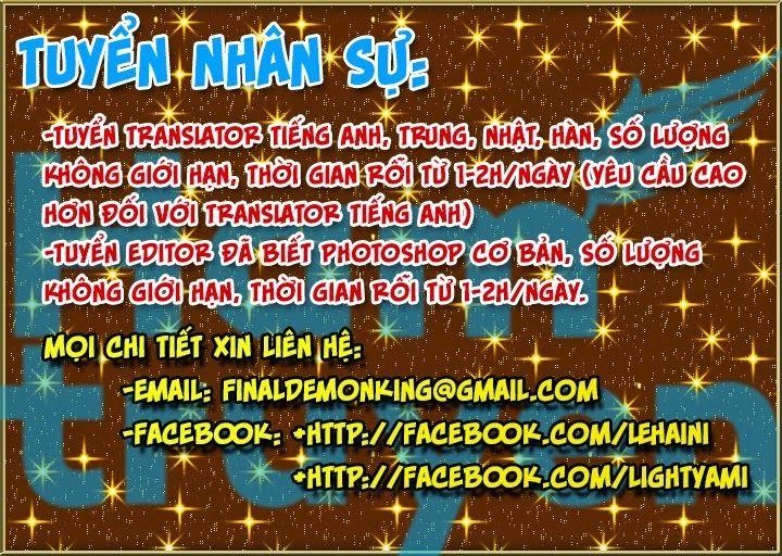a3manga.com tam nhan hao thien luc chap 20