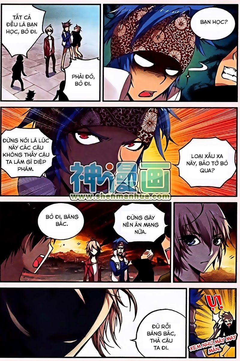 a3manga.com-gia-thien-13