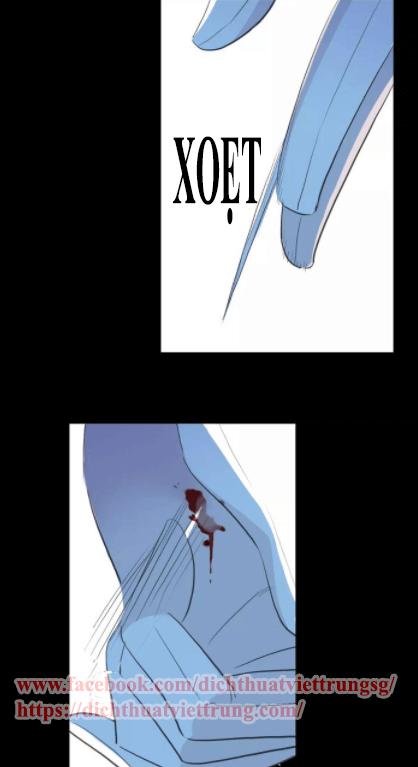 Vết Cắn Ngọt Ngào 2 – Chap 5