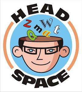 Head Space Episode 2 - Shift by Kim Curran