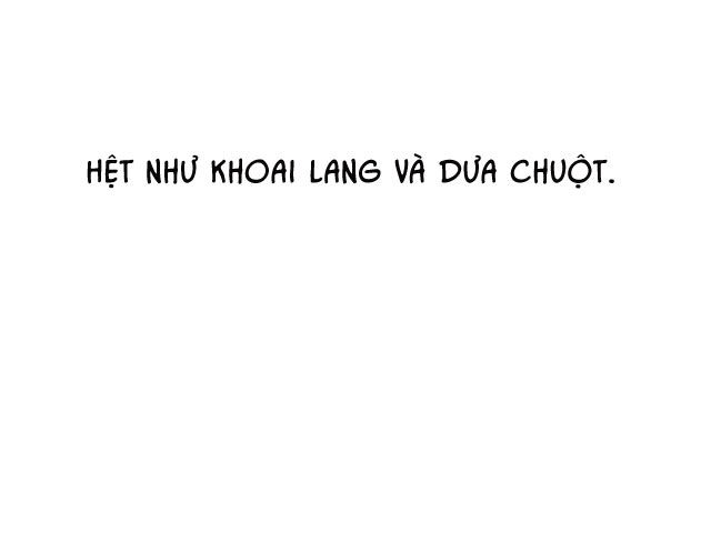Fan Biến Thái Và Thần Tượng Xinh Đẹp chap 21 - Trang 26