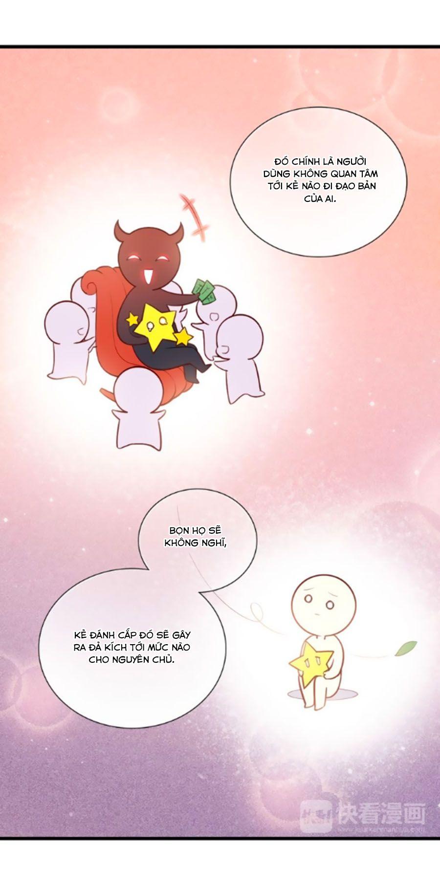 Tình Yêu Là Thế 2 chap 18 - Trang 27