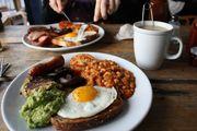 【新知】不愛吃早餐,就別吃了吧!