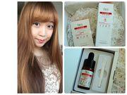 夏日護膚分享 | 韓國品牌Dr.G A-CLEAR暗瘡護理系列