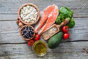 【觀念】糖尿病與低碳水化合物飲食