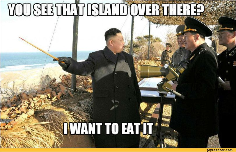 [Image: north-korea-kim-jung-un-want-to-eat-isla...-2013.jpeg]