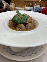 莆田海蠣節吃什麼