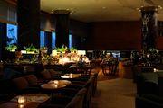 Tiffin Lounge:廿七年的茶園,五月閉門裝修前的時光