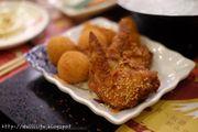 [銅鑼灣。食]*滿屋日本料理,任飲任食大滿足!