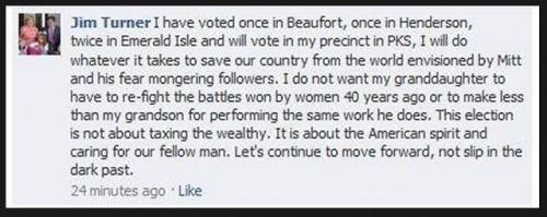 [Image: Voter%2BFraud.jpg-large]
