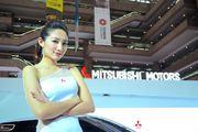 2016台北世界新車大展重點用力畫!世貿展區展演回顧!