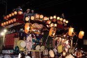 感受小江戶的熱情魅力「川越祭」360年歷史大祭典 十月中舉行 藏造風情老街...