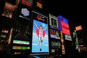 公佈香港旅客外遊報告 揭示港人旅遊習慣及最愛熱門地區