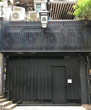 港飲港食 @ 中環 森久 壽喜燒 Sukiyaki Mori