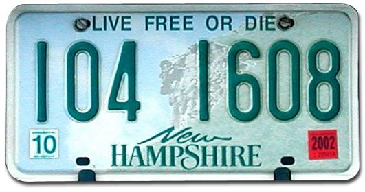 [Image: nh_license_plate2.jpg]