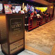 【飲食】旺角|越南餐廳首選|Le Vie