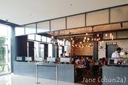 【飲食】港島飲食篇 ● Greyhound Cafe ● IFC