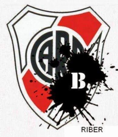 abm_id=4419
